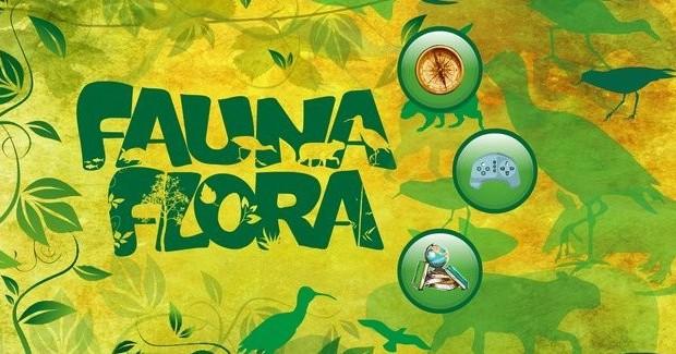 SEQUÊNCIA DIDÁTICA: Preservação da Fauna e Flora