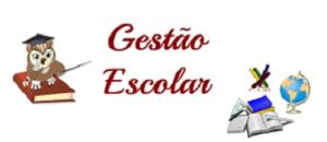 A IMPORTÂNCIA DO GESTOR NA QUALIDADE DO ENSINO