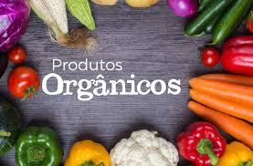 Do convencional ao orgânico